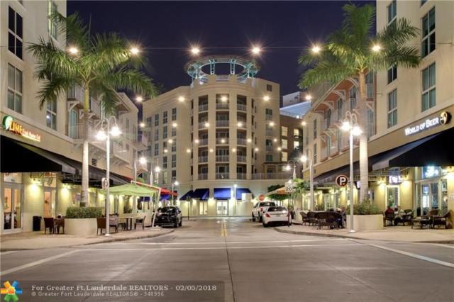 7275 SW 90th Way G605, Miami, FL 33156 (MLS #F10107248) :: Green Realty Properties
