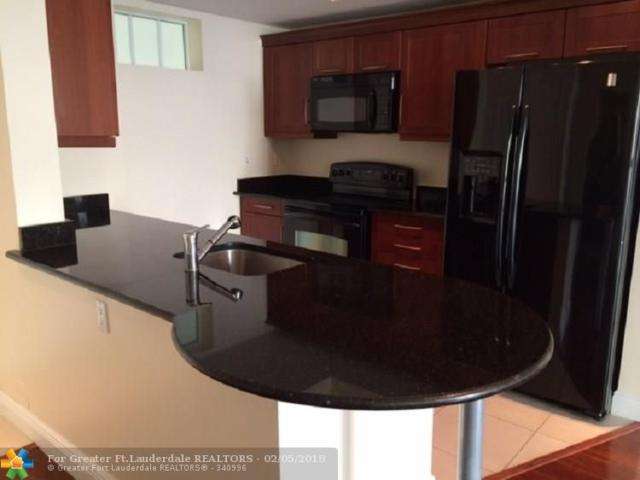 7275 SW 90 Way G210, Miami, FL 33156 (MLS #F10107250) :: Green Realty Properties