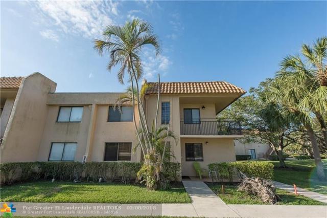 286 Racquet Club Rd #206, Weston, FL 33326 (MLS #F10107688) :: Green Realty Properties
