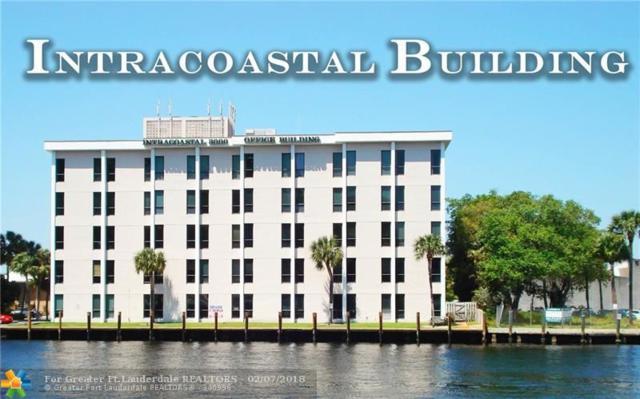 3000 NE 30TH PL 202A, Fort Lauderdale, FL 33306 (MLS #F10107821) :: Green Realty Properties