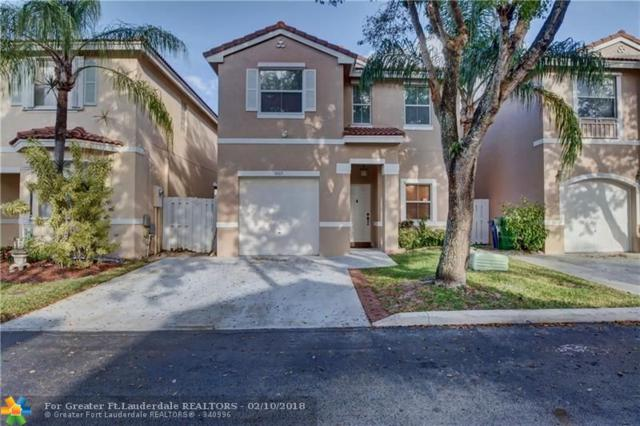 4005 Fern Forest Rd, Cooper City, FL 33026 (MLS #F10108067) :: United Realty Group