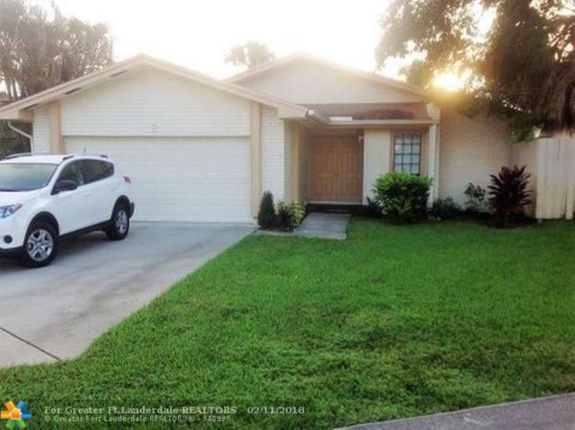 2 Boswell, Boynton Beach, FL 33426 (MLS #F10108383) :: Green Realty Properties