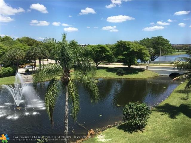 2802 Victoria Way N2, Coconut Creek, FL 33066 (MLS #F10108426) :: The Dixon Group