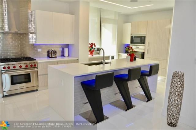30 Isle Of Venice A303, Fort Lauderdale, FL 33301 (MLS #F10108648) :: Green Realty Properties