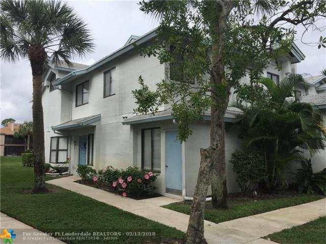 901 Harbour Pointe Way #901, Green Acres, FL 33413 (MLS #F10108740) :: Green Realty Properties