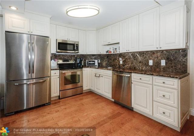 1070 Cambridge D #1070, Deerfield Beach, FL 33442 (MLS #F10108743) :: Green Realty Properties