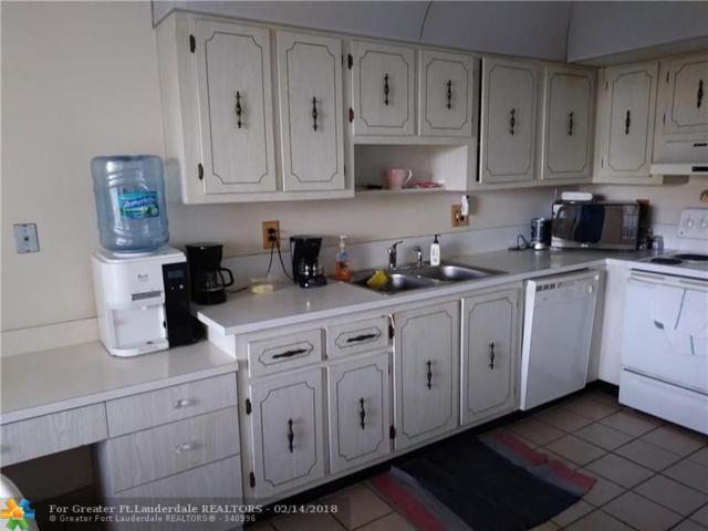 1621 Nw 20th Avenue #204, Delray Beach, FL 33445 (MLS #F10108924) :: Green Realty Properties