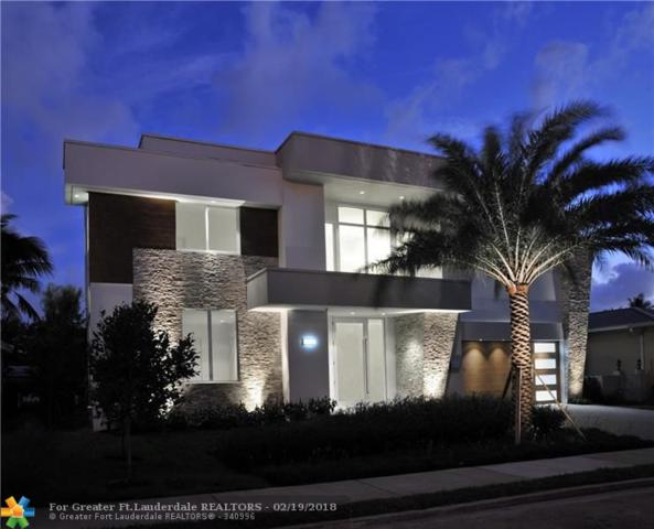 1549 SE 14th St., Fort Lauderdale, FL 33316 (#F10109005) :: The Carl Rizzuto Sales Team