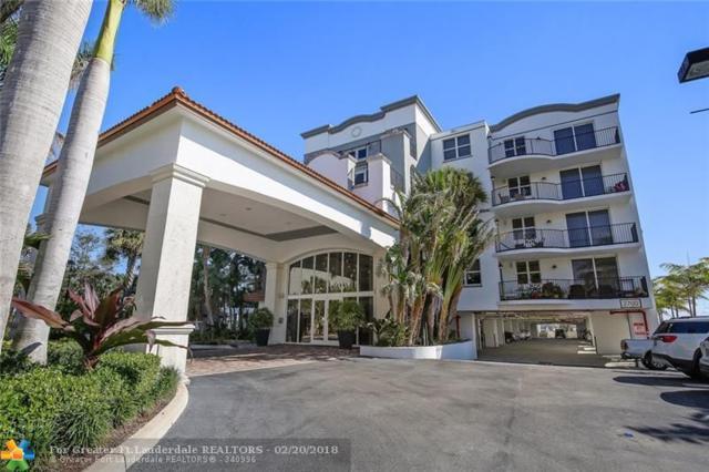 2700 N Federal Hwy #304, Boynton Beach, FL 33435 (MLS #F10109011) :: Green Realty Properties