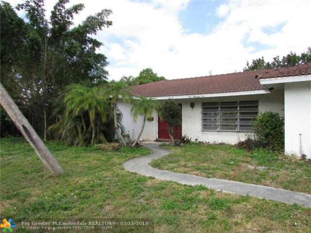 1001 NW 6th Dr, Boca Raton, FL 33486 (MLS #F10109195) :: Green Realty Properties