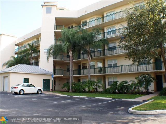 26 Royal Palm Way #504, Boca Raton, FL 33432 (MLS #F10109250) :: Green Realty Properties