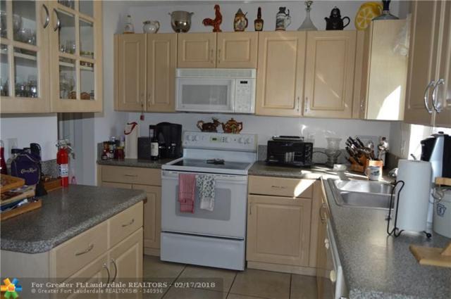 9800 NW 24th St #9800, Sunrise, FL 33322 (MLS #F10109402) :: Green Realty Properties
