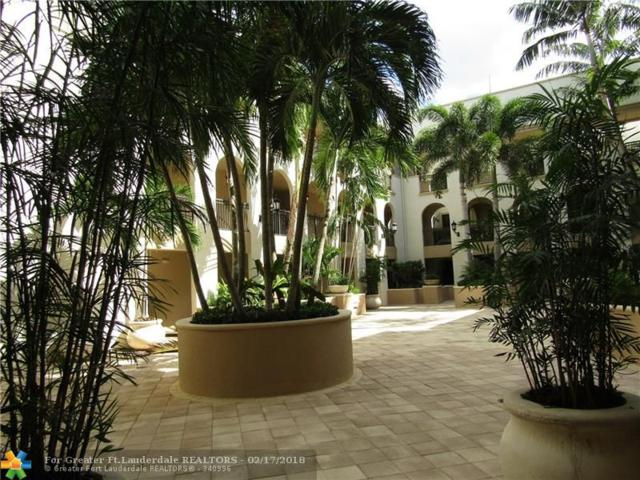 2901 NW 126TH AV 2-219, Sunrise, FL 33323 (MLS #F10109445) :: United Realty Group