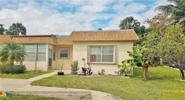 2800 SW Natura Blvd D, Deerfield Beach, FL 33441 (MLS #F10109727) :: Green Realty Properties