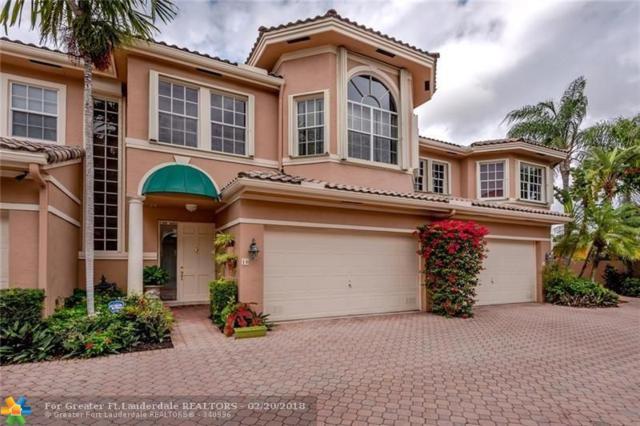 200 NE 14th Ave #10, Fort Lauderdale, FL 33301 (MLS #F10109778) :: Green Realty Properties