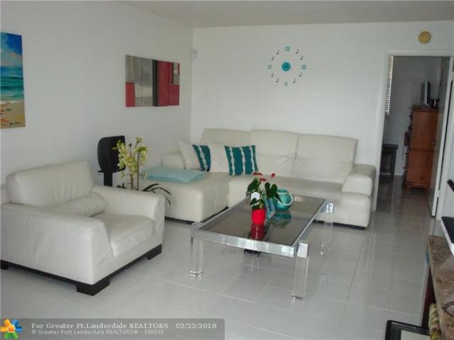 9080 Lime Bay Blvd #108, Tamarac, FL 33321 (MLS #F10109890) :: Green Realty Properties