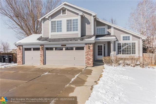 6895 Summerset Ave, Other City - Not In The State Of Florida, CO 80504 (MLS #F10110933) :: Green Realty Properties