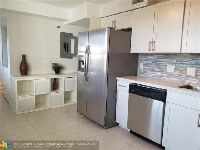 4015 W Palm Aire Dr #902, Pompano Beach, FL 33069 (MLS #F10110987) :: Green Realty Properties