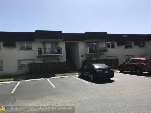 13707 SW 91st Ct 28-1, Miami, FL 33176 (MLS #F10111434) :: Green Realty Properties