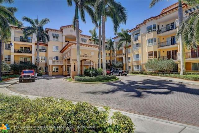 16100 NW Emerald Estates Dr #181, Weston, FL 33331 (MLS #F10111693) :: Green Realty Properties