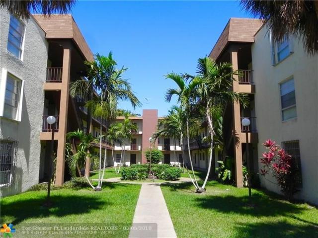 10850 W Flagler St 305D, Miami, FL 33174 (MLS #F10111787) :: Green Realty Properties