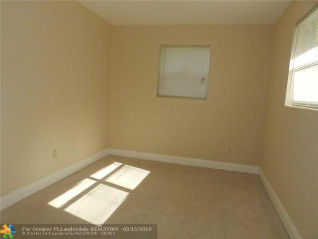 2800 Sunrise Lakes Dr #102, Sunrise, FL 33322 (MLS #F10111939) :: Green Realty Properties