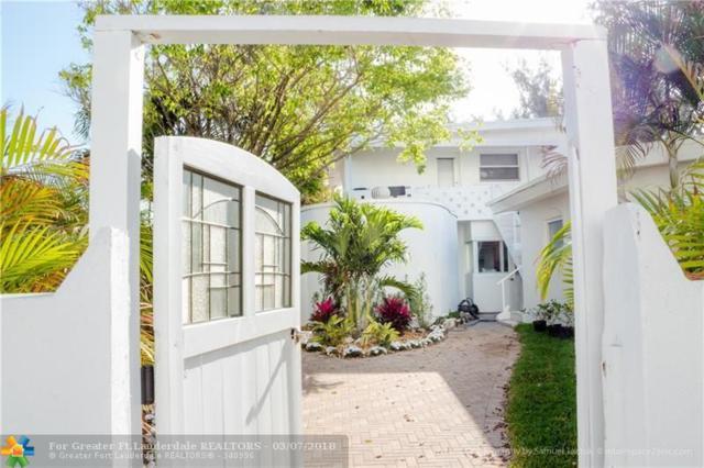 404 Briny Ave, Pompano Beach, FL 33062 (MLS #F10112083) :: GK Realty Group LLC