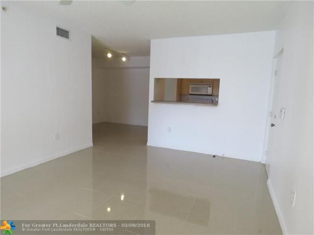 2160 E Preserve Way #208, Miramar, FL 33025 (MLS #F10112472) :: Green Realty Properties