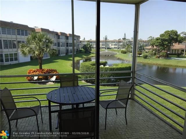4801 NW 34th St #504, Lauderdale Lakes, FL 33319 (MLS #F10112750) :: Green Realty Properties