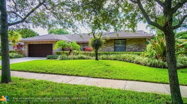 3476 Pine Haven Cir, Boca Raton, FL 33431 (MLS #F10112884) :: Green Realty Properties