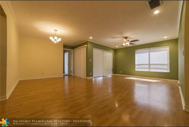 3575 NW 35th St #3575, Coconut Creek, FL 33066 (MLS #F10113155) :: Green Realty Properties