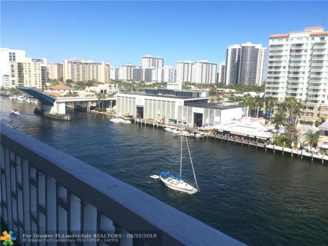 2900 NE 30th St 9K, Fort Lauderdale, FL 33306 (#F10113662) :: The Haigh Group | Keller Williams Realty