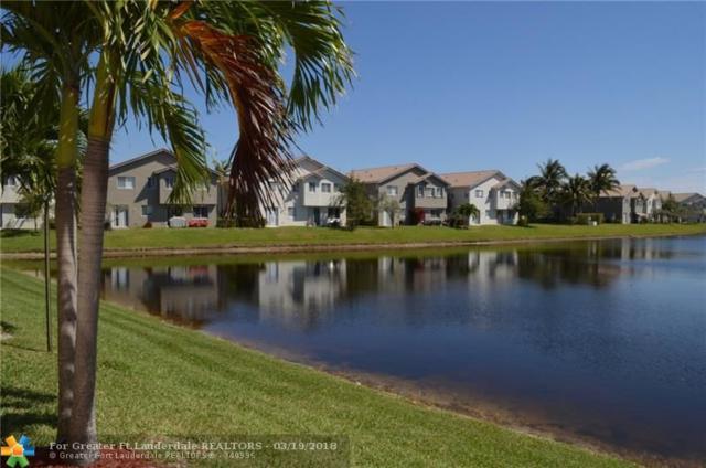 3094 Laurel Ridge Cir #3094, Riviera Beach, FL 33404 (#F10114015) :: The Haigh Group   Keller Williams Realty