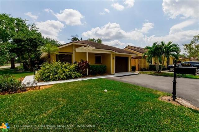 22529 Vistawood Way #0, Boca Raton, FL 33428 (MLS #F10114427) :: The Dixon Group