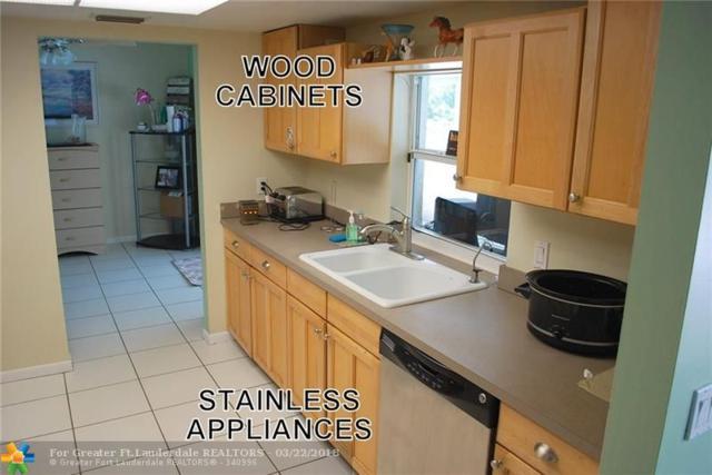 12860 N 56th Pl, West Palm Beach, FL 33411 (MLS #F10114461) :: Green Realty Properties