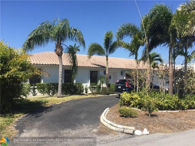 4231 NE 28th Ave, Fort Lauderdale, FL 33308 (#F10114720) :: The Haigh Group | Keller Williams Realty