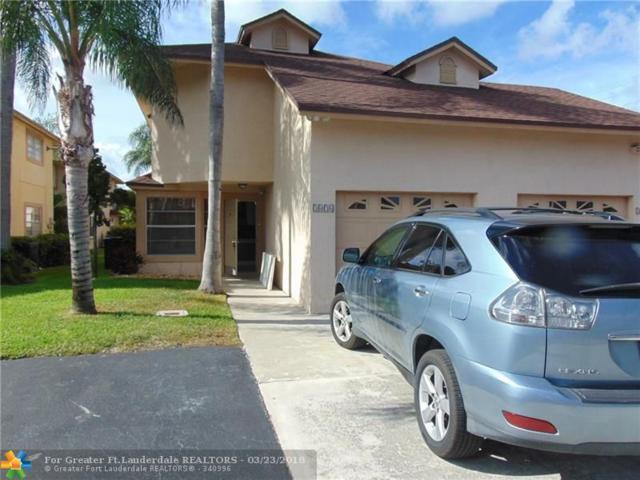 1476 S Lake Mango Way #1476, West Palm Beach, FL 33406 (#F10114955) :: The Haigh Group | Keller Williams Realty