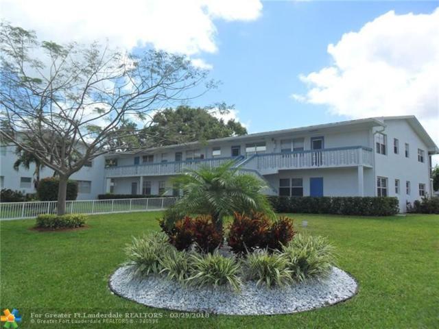 71 Westbury C #71, Deerfield Beach, FL 33442 (MLS #F10115687) :: Green Realty Properties
