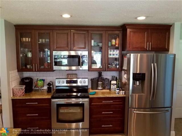 11479 Sunset Blvd, West Palm Beach, FL 33411 (MLS #F10115976) :: Green Realty Properties