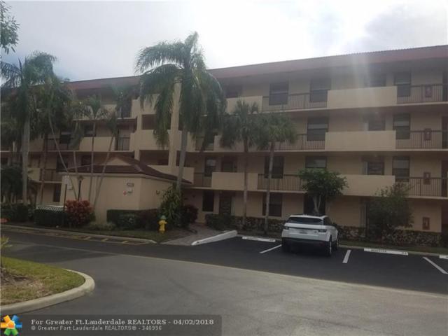 4133 Carambola Cir #304, Coconut Creek, FL 33066 (MLS #F10116045) :: Green Realty Properties
