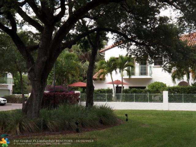 4454 Hidden Harbour Ter #4454, Fort Lauderdale, FL 33312 (MLS #F10116079) :: Green Realty Properties