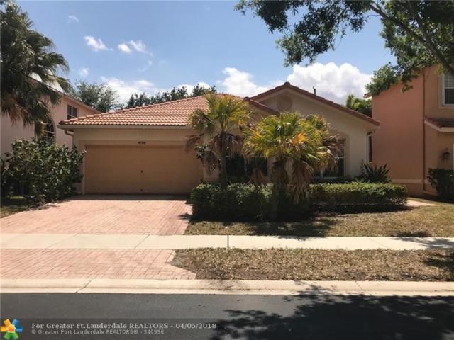 4768 S Classical Blvd, Delray Beach, FL 33445 (MLS #F10116236) :: Green Realty Properties