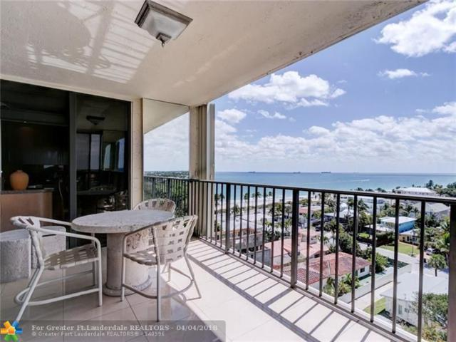 Fort Lauderdale, FL 33305 :: Green Realty Properties