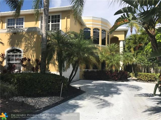 16700 Colchester Ct, Delray Beach, FL 33484 (MLS #F10116711) :: Green Realty Properties