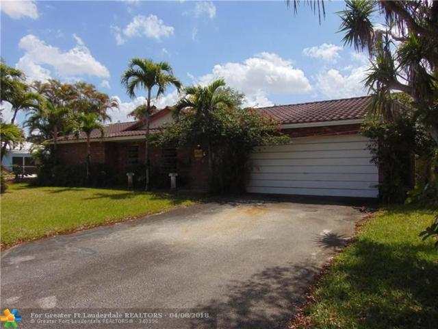 10640 NW 38th St, Coral Springs, FL 33065 (MLS #F10117117) :: Green Realty Properties