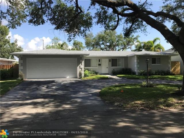 Fort Lauderdale, FL 33315 :: Green Realty Properties