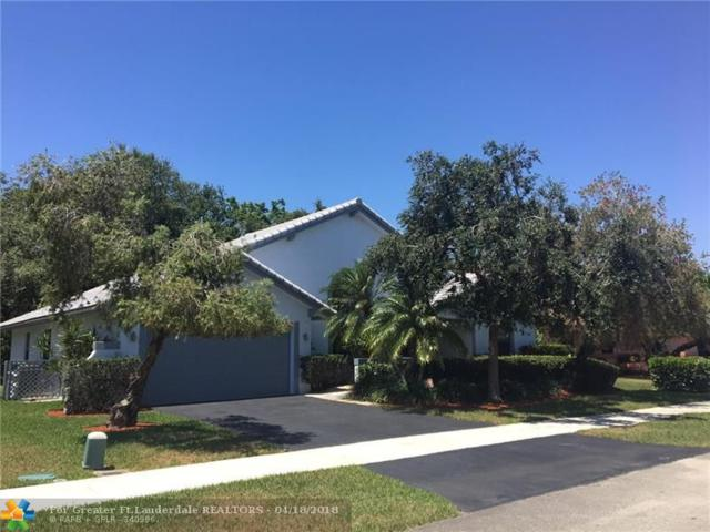 2101 SW 98th Ter, Davie, FL 33324 (MLS #F10117359) :: Castelli Real Estate Services