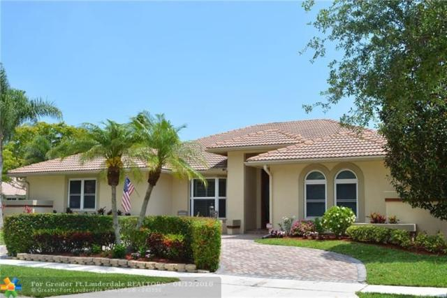 2940 NW 29th Ave, Boca Raton, FL 33434 (MLS #F10117614) :: Green Realty Properties