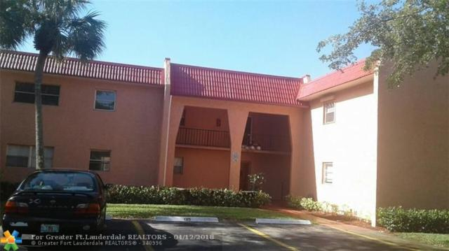 340 Lake Frances Dr #337, West Palm Beach, FL 33411 (MLS #F10117936) :: Green Realty Properties