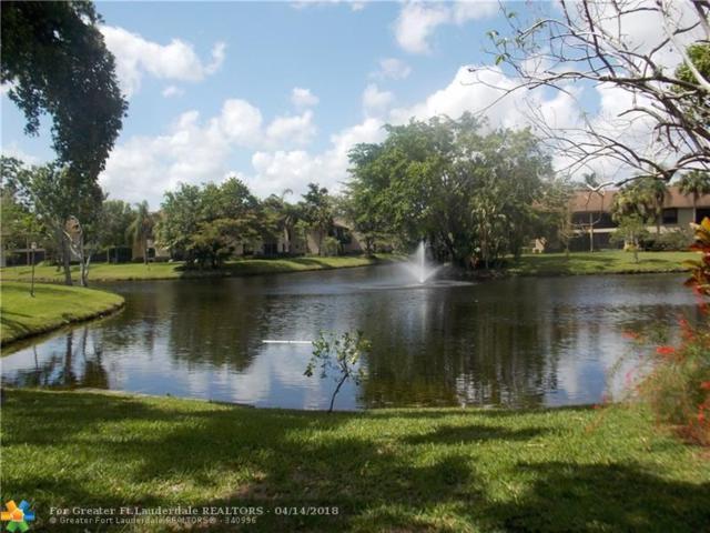 3099 S Carambola Cir #2350, Coconut Creek, FL 33066 (MLS #F10117988) :: Green Realty Properties